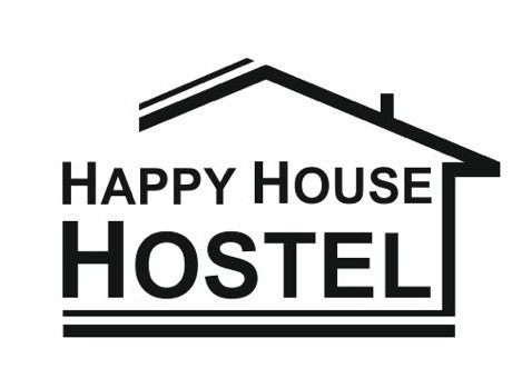Hostel Happy House